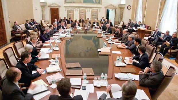 Week Ahead: FOMC Announcement, Facebook, Twitter Report Earnings