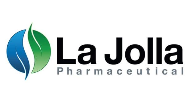 4 Big-Volume Stocks to Trade for Breakouts: La Jolla Pharma and More