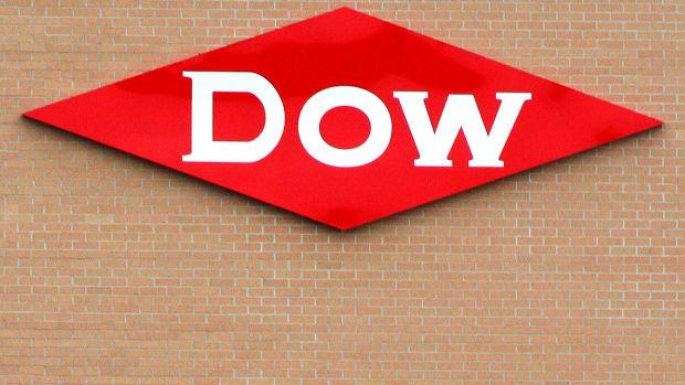Dow Chemical: Cramer's Top Takeaways