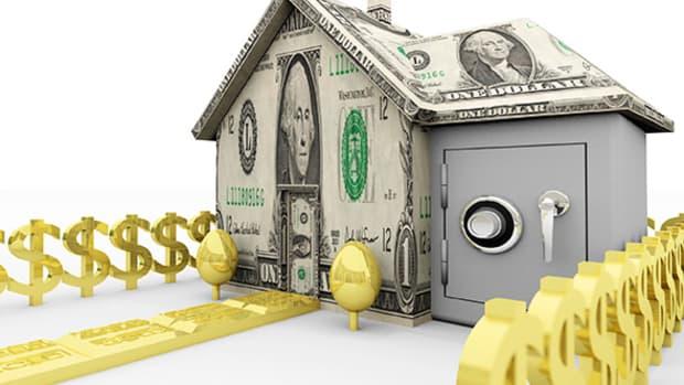 Inside the Nation's Looming Senior Housing Crisis