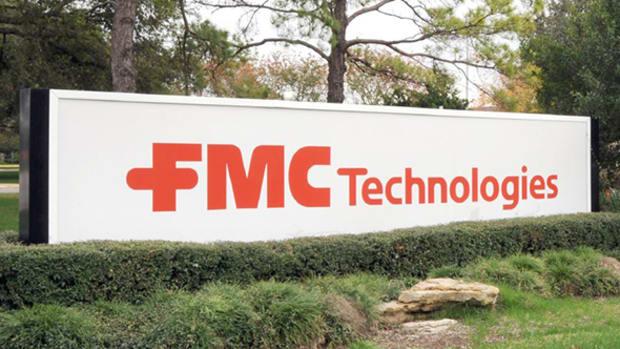 FMC Corp.: Cramer's Top Takeaways