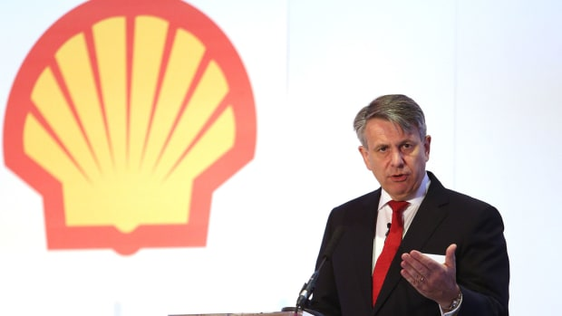 Shell's Downstream Stars as Earnings Beat Expectations