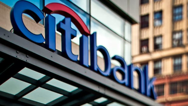 10 Investment Banks that Stand to Lose the Most from Oil's Decline