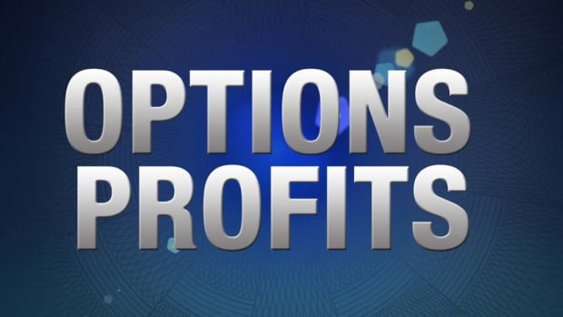 John Carter Markets Analysis: FXE, USO, XLF, LLTC, LLY, URI, QQQ