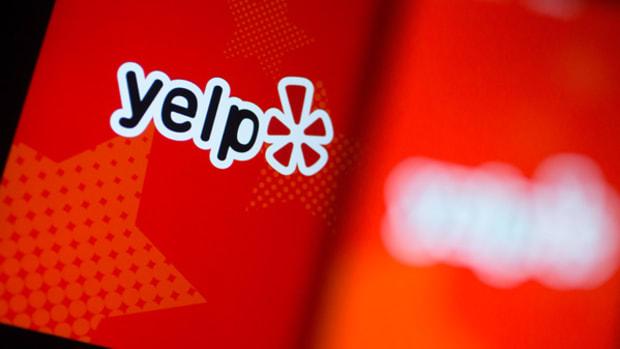 Yelp Investors Shouldn't Fear Urbanspoon Sale to Zomato