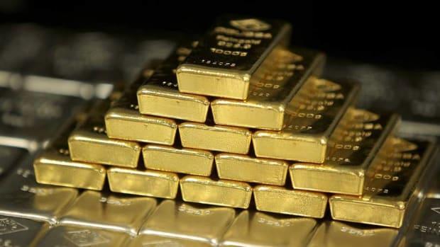 An Upgrade for Gold, Downgrade for Base Metals - TDS' Bart Melek