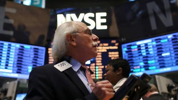Don't Dismiss Dark Pools Despite Scary Headlines Says Convergex CEO