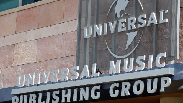 Universal Music Parent Company Vivendi Defends $4.6 Billion Havas Acquisition