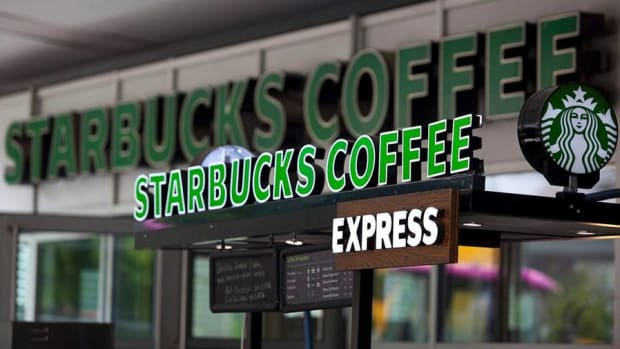 Starbucks Is Brewing Up New Licensing Ventures in South Africa