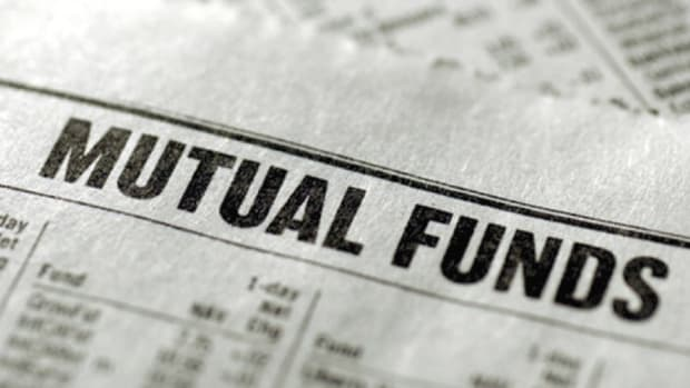 NextShares Seeks to Mix Best of Open-End Mutual Funds and ETFs