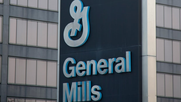 General Mills' High Dividend, New Products Should Appeal to Patient Investors