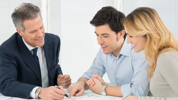Is Your Financial Advisor Worth What You Pay?