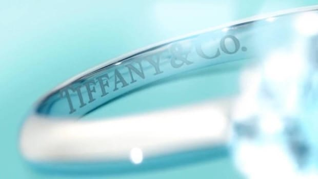 3 Things to Watch When Tiffany & Co Reports Earnings on Thursday