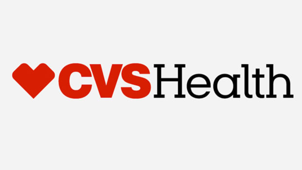 Recent Dip in CVS Shares Presents Buying Opportunity, Analysts Say