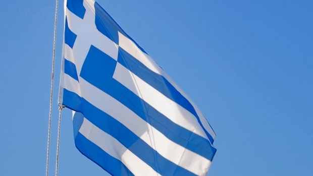 Greece to Present Reforms Draft to Creditors to Unlock Loans