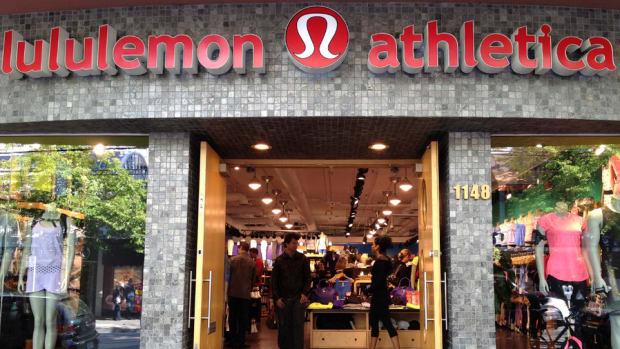 Lululemon Is a Buy Before Earnings Regardless of Goldman Downgrade