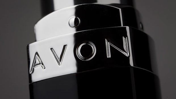Avon Products (AVP) Stock Sinks on Q4 Results