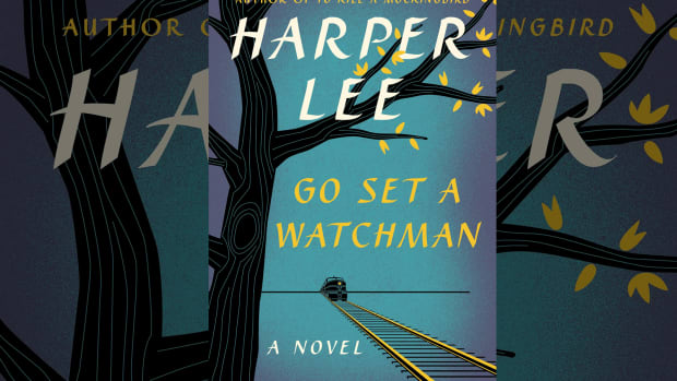Apple Jumps on Harper Lee Bandwagon With Reissued Documentary on iTunes