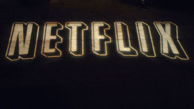 Netflix, Amazon Lead Digital Streaming but Is the Space Too Crowded?