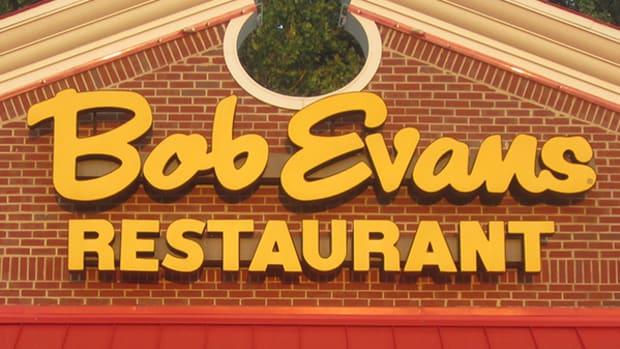Bob Evans a Good Buy After Store Closures?