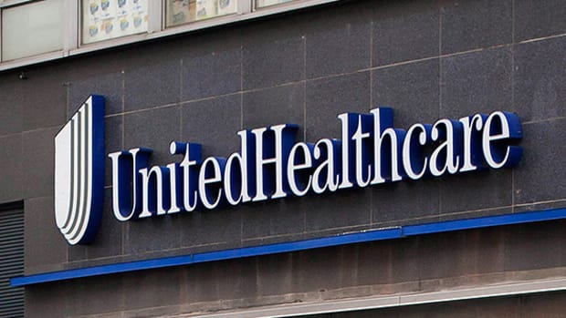 Health Insurers Are Riding High -- Which Should You Buy?
