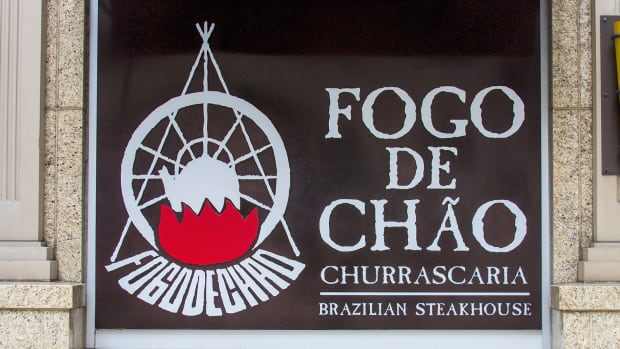 What to Expect When Fogo de Chao (FOGO) Posts Q4 Earnings
