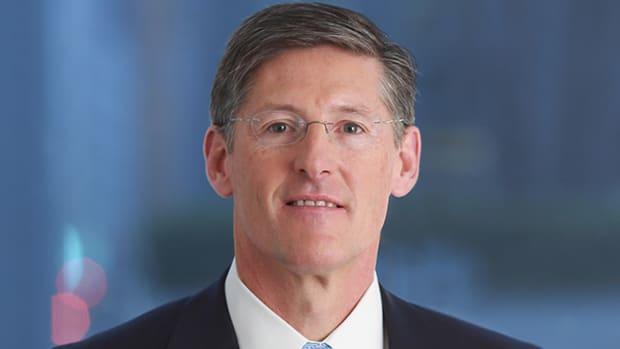 Citigroup Sells Subprime Lender in $4.25 Billion Transaction