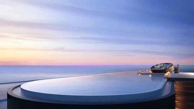 Ultra-Luxury Condo Market Slows in NYC, Heats Up in Miami
