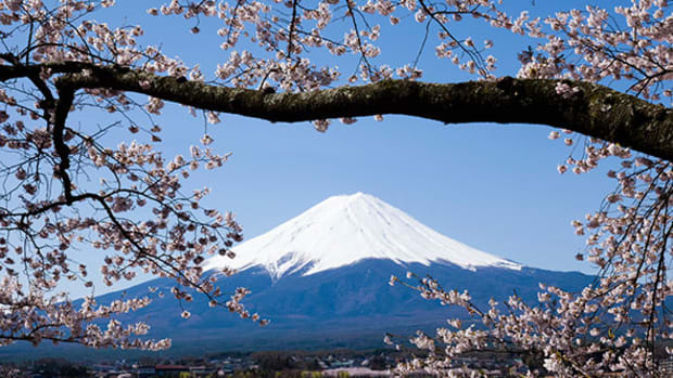 WisdomTree Japan-Themed ETF Focuses on Growth, Quality