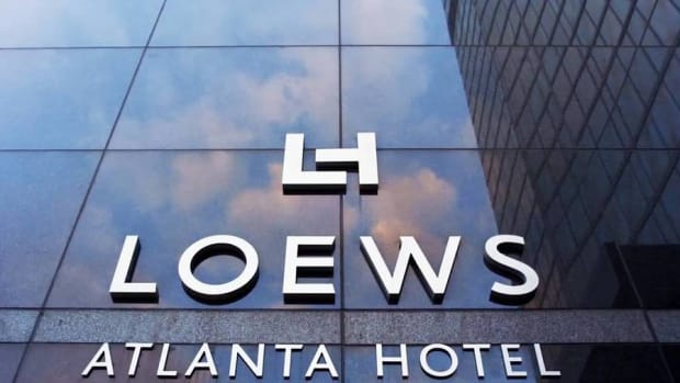 Loews, Apache and DuPont Offer Value Says T. Rowe Price's Linehan