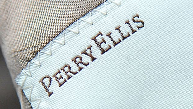 Perry Ellis Makes Governance Changes Under Pressure From Activist Investor and CalSTRS