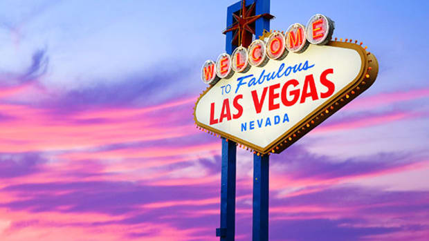 CES 2016 Live Blog Day 2: What Does Las Vegas Have in Store for Us?