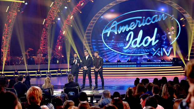 Reality TV Fading, Forcing Networks to Make Higher-Costing Shows