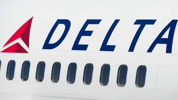 Delta Air (DAL) Stock Rises, Mexico Approves Aeromexico Venture