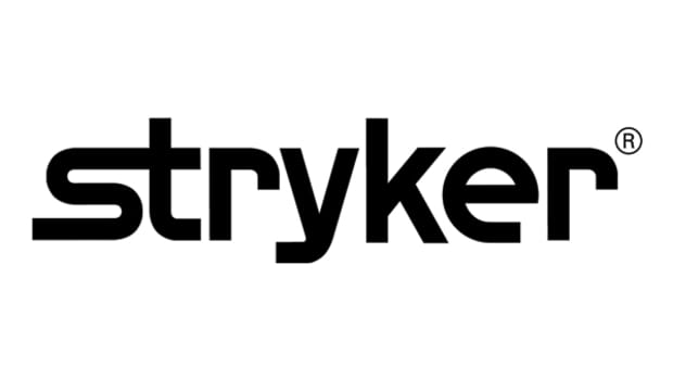 Trim Positions in Stryker Ahead of Fourth-Quarter Earnings; Buy on Pullback
