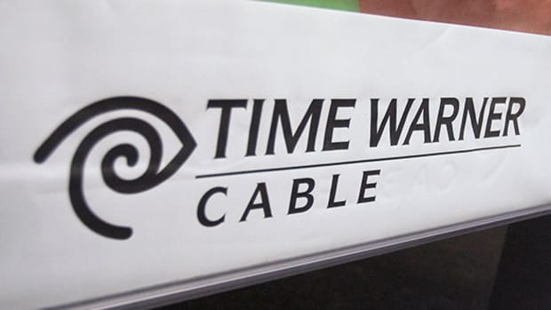 Why Time Warner Cable Won't Be an Easy Target for Charter