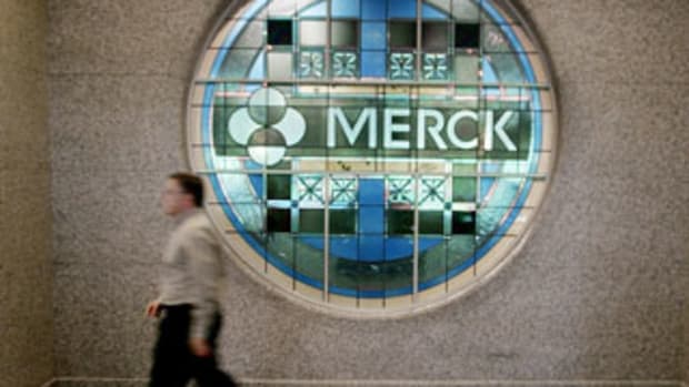 U.K. Regulators Grant Early Access to Merck Skin Cancer Drug, but Where Is Northwest Bio?