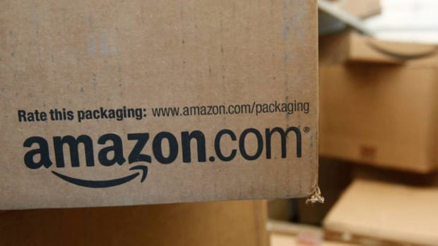 Amazon Swaps Product Ads for Text Ads, Challenging Google