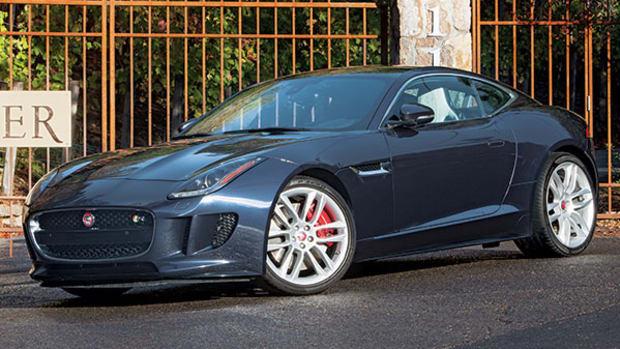 Tata Motors Is Considering IPO for Jaguar Land Rover