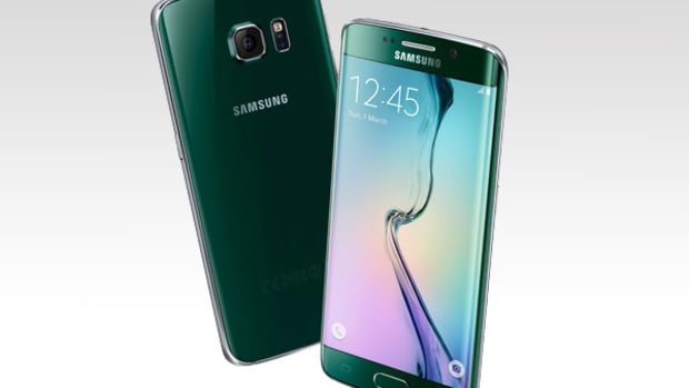 S6, S6 Edge Smartphones Could Help Samsung in Its Battle With Apple