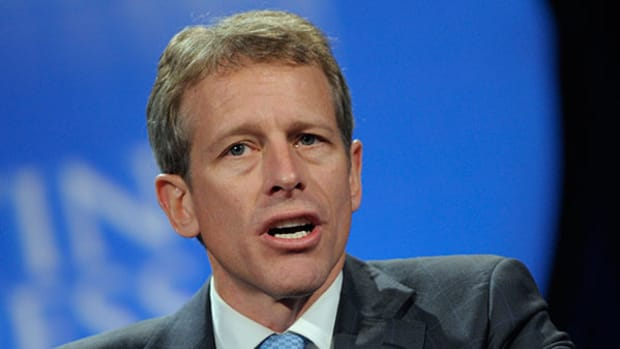 Whitney Tilson to Shutdown Kase Capital Management