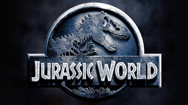 'Jurassic World' Success Makes These 7 Box Office Bombs Look Even Worse