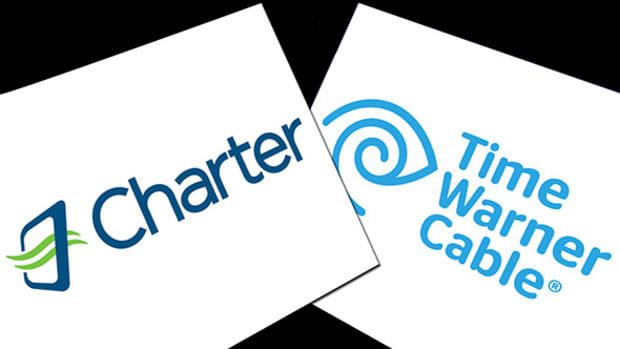 Charter Communications (CHTR) Stock Price Target Raised at Deutsche Bank