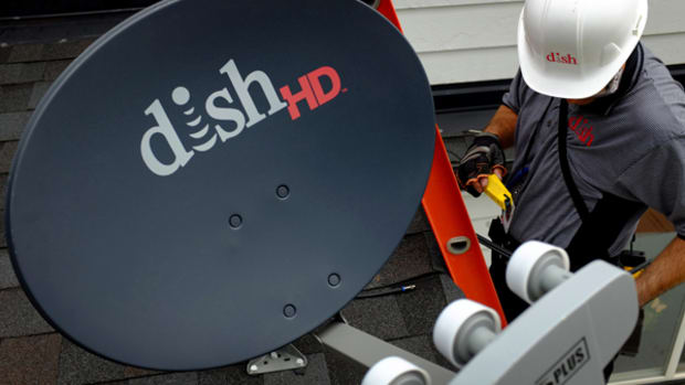 The Best and Worst Things About Dish Network's New Sling TV Service