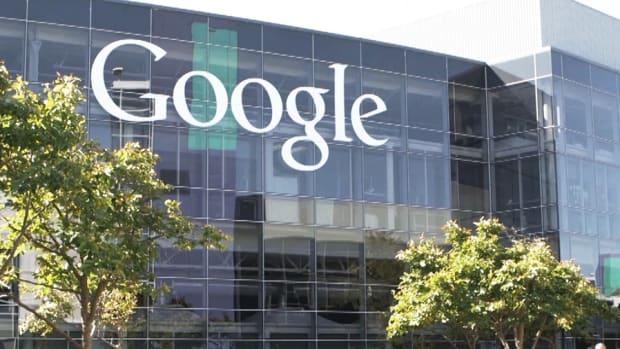 Google, Amazon Earnings in Focus; Shake Shack Begins Trade