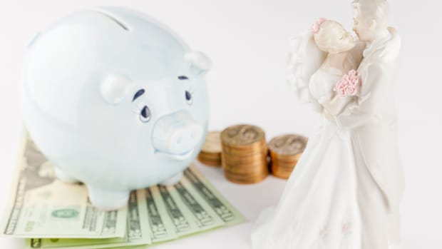 For Better, Not Worse: 7 Financial Tips for Midlife Newlyweds