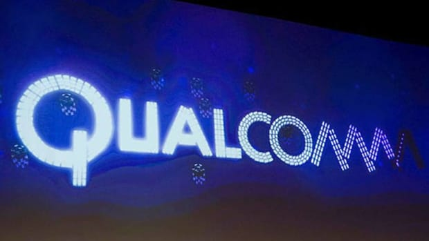 Qualcomm Beats Earnings Estimates, Will Cut 15% of Workforce