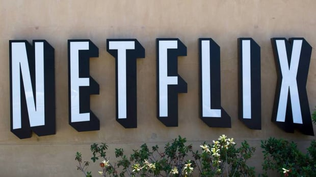 Netflix to Report Earnings After Market Close Wednesday, July 15