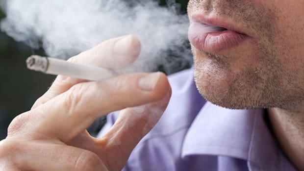 Altria Shares More Attractive Than Philip Morris, BofA/Merrill Lynch Says