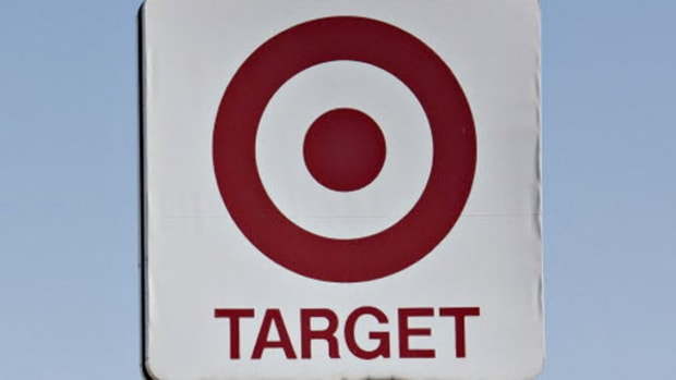 Will Target (TGT) Stock Be Helped by Strong Online Holiday Sales?